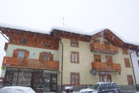 Casa Rosani