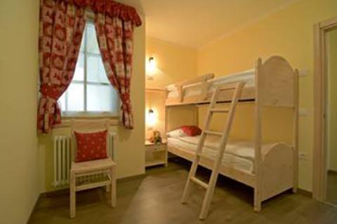 Residenza Sissi