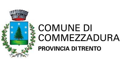 Logo Comune di Commezzadura